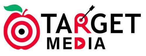 Target Media, Ваш интегратор amoCRM
